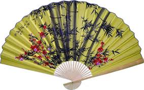 Oriental Wall Fans by Wall Decor Japanese Wall Decor Thousands Pictures Of Wall