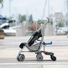 siege pour caddie planche a roulettes siege buggyboard maxi lascal noir l 1 jpg