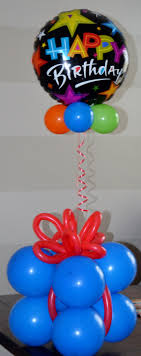 balloon delivery huntsville al inflated expressions address on file with bbb riverview fl 33569