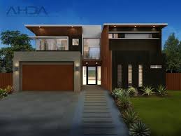 architectural house 11 14m page 2 architectural house designs australia
