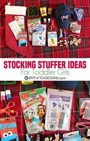 christmas stuffers 125 stuffer ideas for all ages views from the