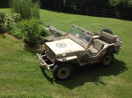 jeep sand color jeep willys sand color franck pinterest jeep willys and jeeps