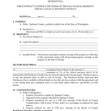 printerforms biz sample e forms view retail installment sale