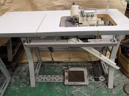 Best Sewing Table by Sewing Machines Best Sewing Machine