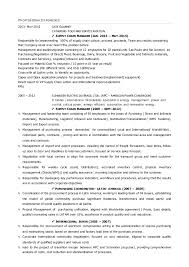 Warehouse Distribution Resume Academic Plans Essay Sample Guide Essay Introduction Resume