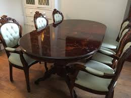 Mission Style Living Room Set Used Dining Room Chairs Beautiful Breathtaking Furniture Tables