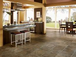 Best Kitchen  Dining Room Ideas Images On Pinterest Dining - Dining room tile