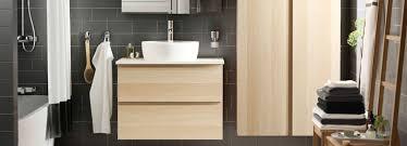 Ikea Bathroom Furniture Bathroom Furniture Ideas Ikea Inside Ikea Bathroom Design