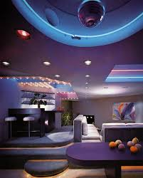 80s interiors so bad they u0027re good or maybe just bad apartment