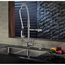 kraus kitchen faucets reviews luxurious kraus kitchen faucet of stunning alternate mydts520 com