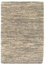 Furniture Row Area Rugs Greige Area Rugs Rug Furniture Row Locations Newyeargreetings Co