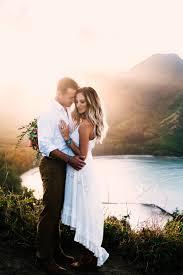 san luis obispo wedding photographers i being a wedding photographer for adventure destination