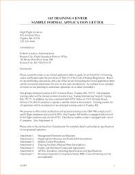 resume cover letter format formal essay template cover letter format essay resumes formal essay