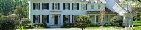 clasic colonial homes classic colonial snead custom homes