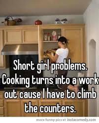 63 best short girl memes images on pinterest short girl memes