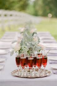 christmas cocktail party decor 70 best champagne anyone images on pinterest champagne buckets
