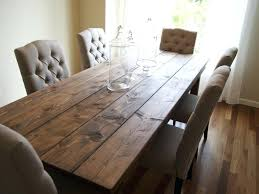Rustic Living Room Table Sets Rustic Wood Kitchen Table And Large Size Of Living Rustic Dining