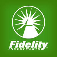 fidelity investments review and ratings 2017 investopedia