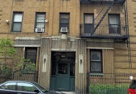 bernie sanders house in vermont bernie sanders brooklyn beginnings politics seven days