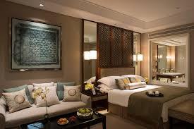 chambre d hotel dubai un nouvel hôtel de luxe signé taj dans le quartier de burj khalifa