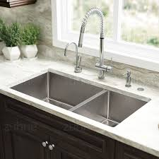 33 by 22 kitchen sink picture 38 of 38 33x22 kitchen sink awesome kitchen discount