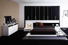 Modern Furniture Houston by Bedroom Furniture Houston Home Design Ideas And Pictures