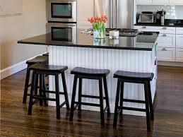 beautiful portable kitchen island breakfast bar with pretty