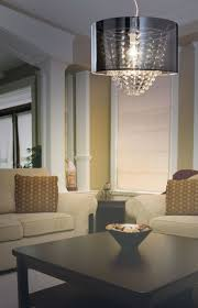 Stylische Wohnzimmer Lampen Stylische Lampen Und Leuchten Jetzt Online Kaufen Bei Karstadt De