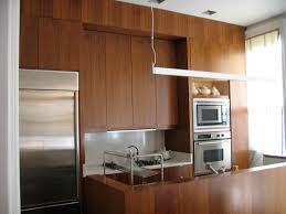 compact kitchens home decor