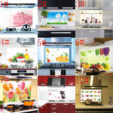 3d kitchen design free online 3d kitchen design free for sale