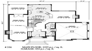 old world floor plans southern home floor plans ahscgs com