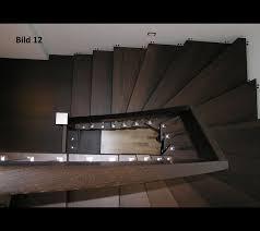 stockhausen treppen schreinerei ditter produkte treppen bildergalerie stockhausen