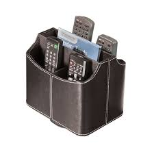 amazon com stock your home spinning remote control organizer