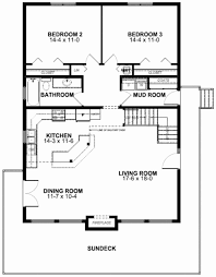 1 room cabin plans small one bedroom house plans with loft lovely 1 bedroom cabin