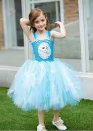 Wedding Dresses For Girls 8 Beautiful Tutu Dresses For Weddings And Special Occasion