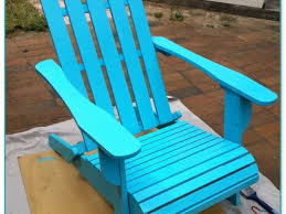 best green plastic adirondack chairs