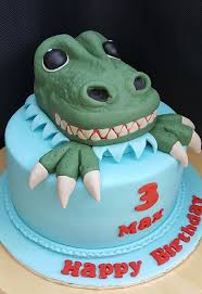 novelty cakes trabake novelty cakes for all occasions home