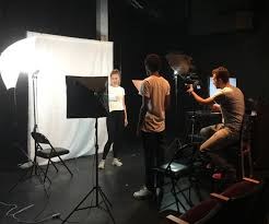 acting classes la on acting classes los angeles