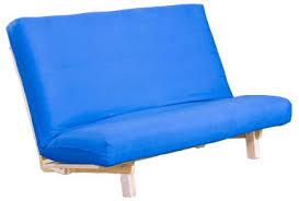 futon planet bifold queen size futon package