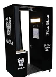 photo booth rental las vegas photo booth rentals boston newton wellesley brookline cape cod