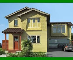 100 best exterior house paints 52 best exterior house