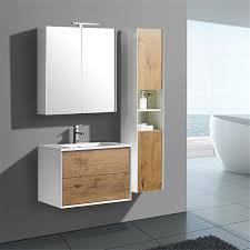 Shampoo Cabinet Shampoo Bowl Bathroom Vanity Shampoo Bowl Bathroom Vanity