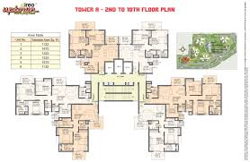 high rise apartment floor plans ireo uptown buy sell highrise apartment ireo city gurgaon