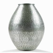 Silver Vases Antique Silver Vase Beautiful Addition To Your Homeware