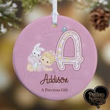 precious moments ornaments from buy buy baby