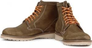 buy boots flipkart boots superdry stirling boots buy color superdry stirling