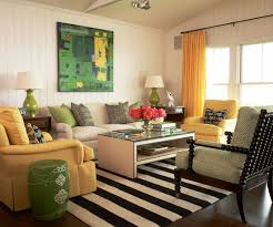 small living room arrangement ideas small living room furniture arrangement ideas doherty living room x