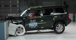 patriot jeep 2014 the jeep patriot 2006 2014 car universe