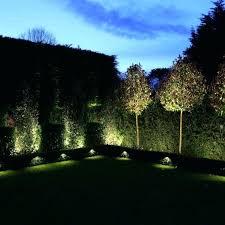 solar lights for sale south africa solar garden lights for sale solar lights for gardens solar garden
