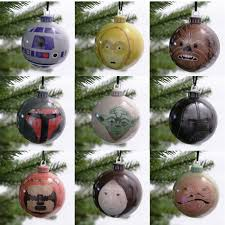 wars christmas decorations christmas ornaments wars christmas tree ornaments wars